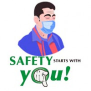 Covid Safety 1
