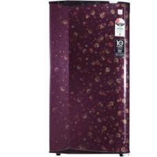 Godrej RD AXIS 196B 23 TRF 2 Star Refrigerator (181 L Direct Cool Single Door)