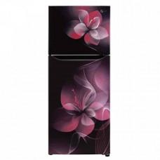 LG Frost Free GL-N292BPDY Purple Dazzle (260 Ltr) 2 Star Double Door