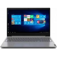 Lenovo V15 IIL Core i3 10th Gen - (4 GB/1 TB HDD/DOS) 82C5A009IH V15 IIL Laptop, Black
