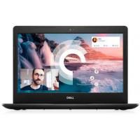 Dell Vostro 14 3491 Laptop (Core i3 10th Gen/4 GB/1 TB /Windows 10/MS Office/Integrated Graphics) 14 inch, Black
