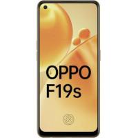 Oppo F19s 6GB RAM 128GB STORAGE