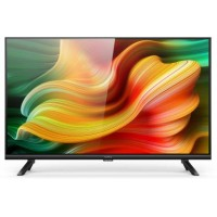 Realme 32 inch (80 cm) HD Ready LED Smart Android