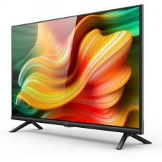 Realme 43 inch (108 cm) Full HD LED Smart Android TV