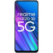 realme Narzo 30 5G 6 GB RAM 128 GB Storage