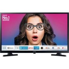SAMSUNG 80 cm (32 inch) HD Ready LED Smart TV  (UA32T4310AKXXL)