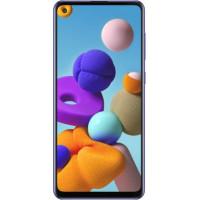 Samsung Galaxy A21S (4GB RAM 64GB Storage)