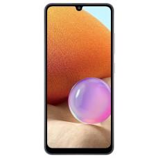 Samsung Galaxy A32 (6GB RAM 128GB Storage)