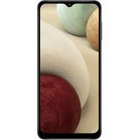 Samsung Galaxy A12 (4GB RAM 128GB Storage)
