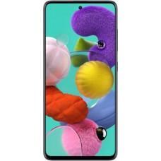 Samsung Galaxy A51 (6GB RAM 128GB Storage)