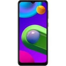 Samsung Galaxy M02 (2GB RAM 32GB Storage)