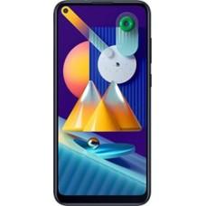 Samsung Galaxy M11 (4GB RAM 64GB Storage)