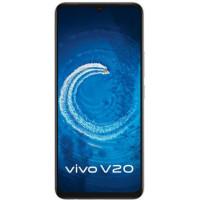 Vivo V20  (8GB RAM, 128GB Storage)