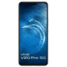 Vivo V20 PRO  (8GB RAM, 128GB Storage)
