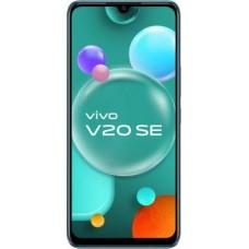 Vivo V20 SE (8GB RAM, 128GB Storage)