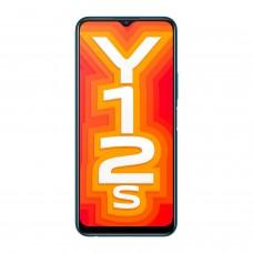 Vivo Y12S (3GB RAM, 32GB Storage)