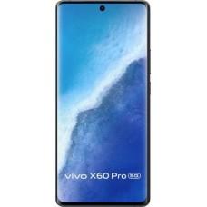 Vivo X60 Pro 12GB RAM 256GB Storage
