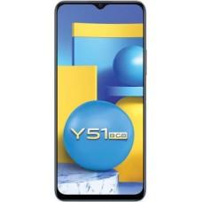 Vivo Y51 (8GB RAM, 128GB Storage)