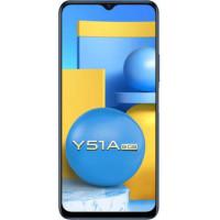 Vivo Y51A (8GB RAM, 128GB Storage)