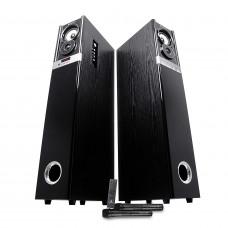 Zebronics ZEB-BT11400RUCFO 2.0 Tower Speaker