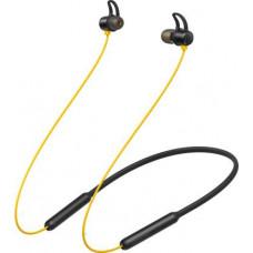 realme Buds Wireless Bluetooth Headset (RMA108)
