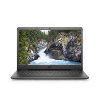 "Dell Inspiron 3501 512GB SSD Hard Disk Laptop (D560440WIN9S, i5 11th Gen, Win 10, MS Office HS 2019, 8GB RAM, 512 SSD, 15.6"" FHD)"