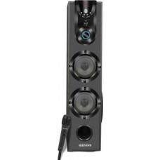 Gizmore GIZ ST5000 50 W Bluetooth Tower Speaker