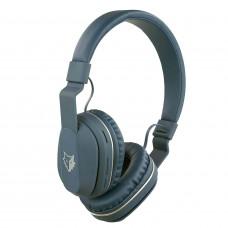 Kanzy Beast Wireless Headphones BH10 Black