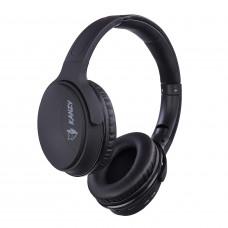 Kanzy Beast Wireless Headphones BH20 Black