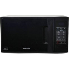 SAMSUNG 20 L Solo Microwave Oven MW73AD-B/XTL