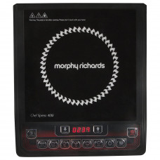 Morphy Richards Chef Xpress 400i Induction