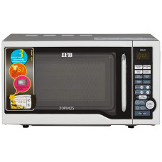 IFB 20 L Solo Microwave Oven 20PM2S