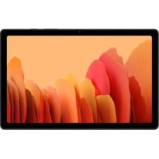 SAMSUNG Galaxy Tab A7 3 GB RAM 64 GB ROM 10.4 inch